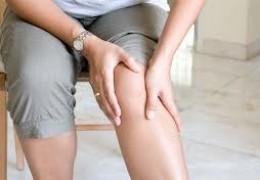 Dicas para aliviar a dor nas articulações