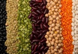 Alimentos que ajudam a manter o pâncreas saudável