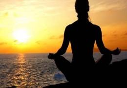 8 conselhos para melhorar a saúde mental