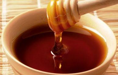 Benefícios do mel de eucalipto