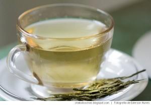 Conheça o Ban-chá, o chá que emagrece