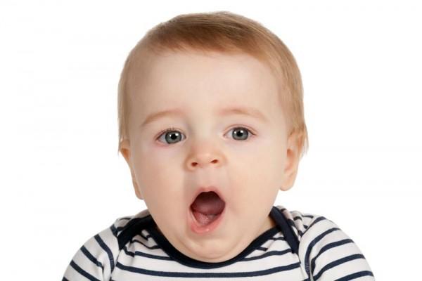 Dicas para tratar o bocejo em excesso(1)