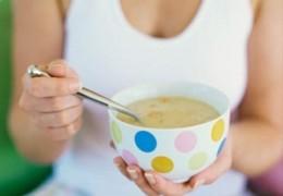 Dieta líquida para emagrecer