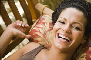 Os 5 melhores antidepressivos naturais