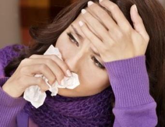 Remédios naturais para combater o vômito