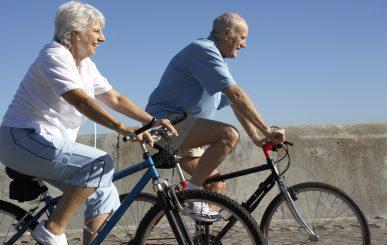 A atividade física muda o cérebro