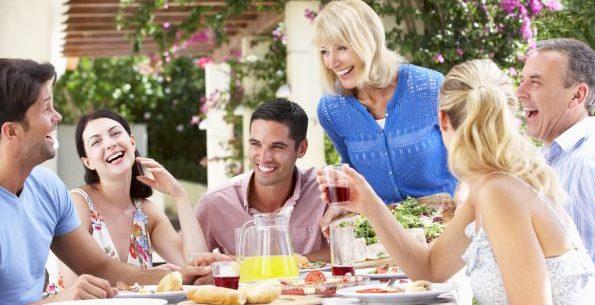 Alimentação saudável: os melhores produtos