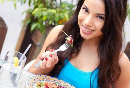Dicas para manter seu peso após a dieta