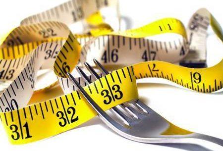 Erros mais comuns na dieta
