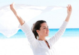 3 dicas para combater stress