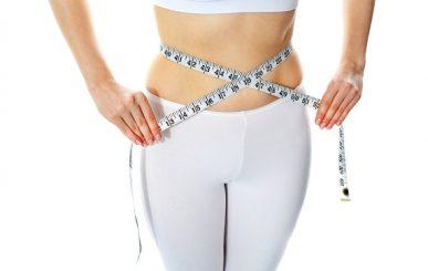 Dicas para perder peso rapidamente