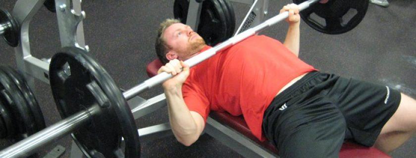 Exercicios-fisicos-para-melhorar-o-peito