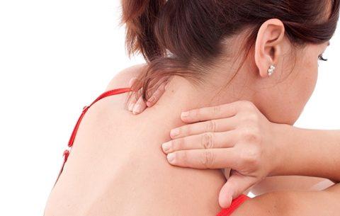 Remédios caseiros para a dor muscular