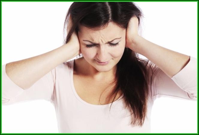 Remédios para combater a dor de ouvido