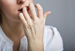 5 remédios naturais que te ajudam a combater a ansiedade