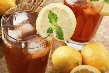 bebida 2