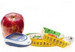 Combater problemas renais com dieta e exercício