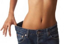 Conselhos para perder peso passo a passo