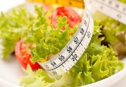 Dicas para perder peso de forma saudável