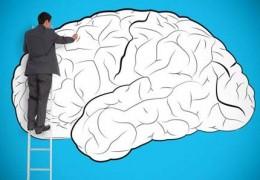 O que é programação neurolinguística