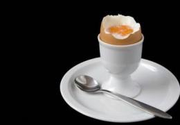 Alimentos que queimam gordura naturalmente