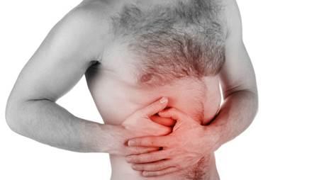 O que é apendicite?