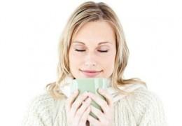 Café: Bom ou ruim para a saúde?