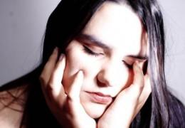 O que é depressão crônica?