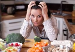 Quais são as doenças nutricionais?