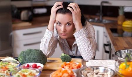 doenças nutricionais capa