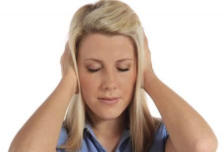 dor de ouvido 2