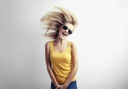 5 maneiras de se aumentar a energia no dia a dia