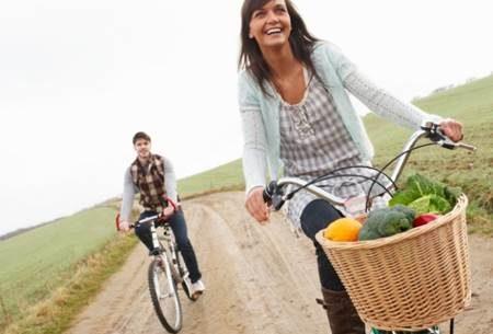 Como adquirir hábitos saudáveis