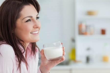 intolerância a lactose 1