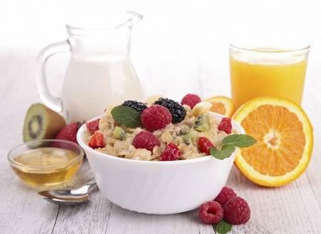 lactose 2