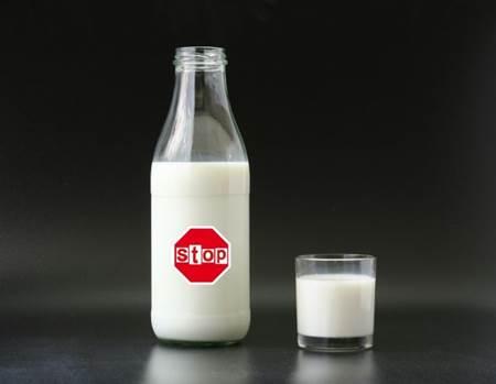 lactose capa