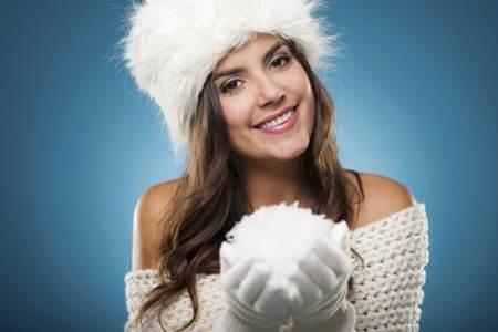 5 problemas na pele típicos do inverno