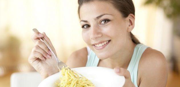 Piores alimentos para se consumir antes de dormir