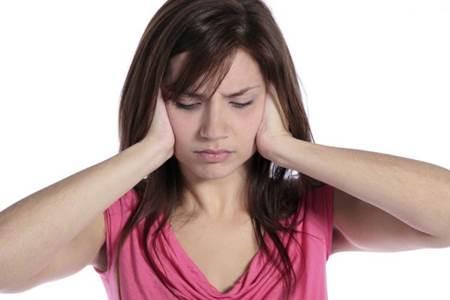 O que é tinnitus e como tratá-la