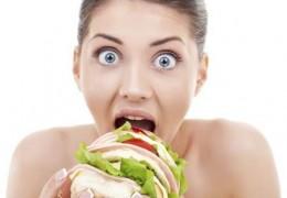 Dieta para baixar os triglicéridos