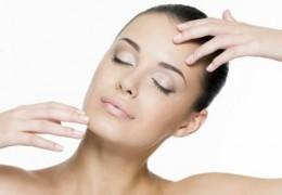 5 remédios caseiros para a pele oleosa