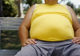 O que é obesidade mórbida?