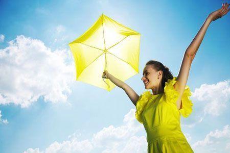Os raios solares podem ajudar a controlar a pressão arterial