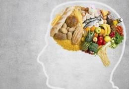 Alimentos que incrementam a inteligência