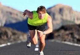 Benefícios dos esportes de alta intensidade