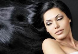 Formas em que seu xampu pode danificar seu cabelo