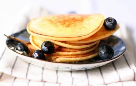3 cafés da manhã para emagrecer sem passar fome