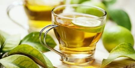 chá contra alergia 2