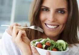 Como ser uma mulher saudável