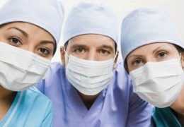 Dicas para perder o medo de médicos